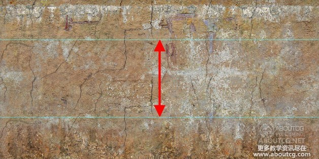 1107_tid_10_Final-wall-texture-and-tile-area