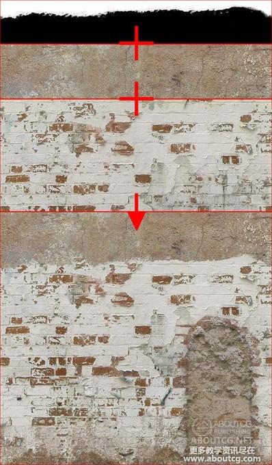 1107_tid_12_Back-wall-tile