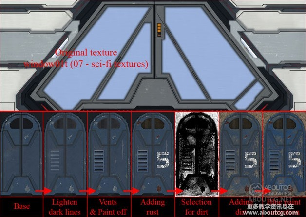 1107_tid_17_Front-door-creation