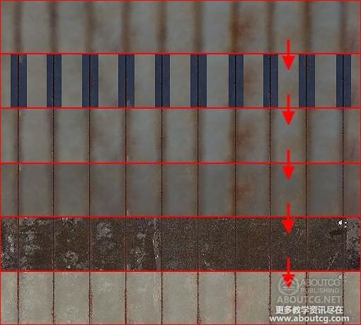 1107_tid_19_Metal-pipe