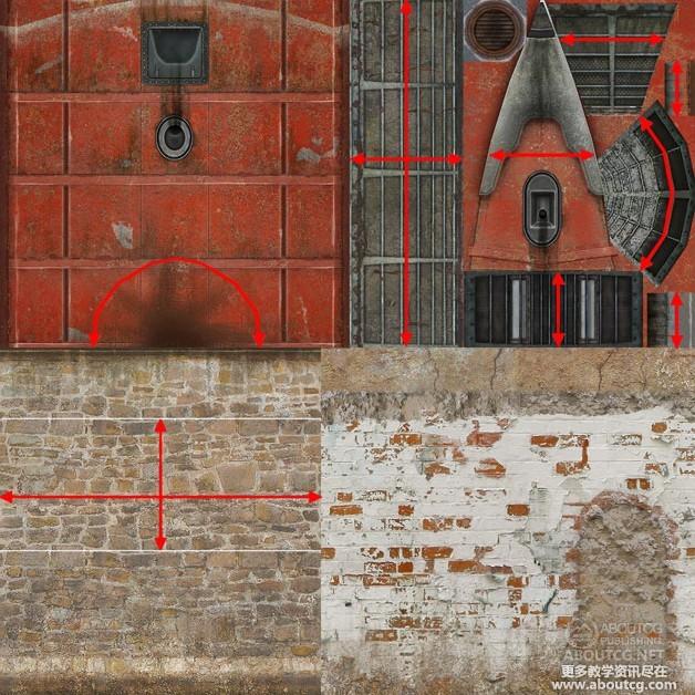1107_tid_20_Parts01-Final-diffuse-texture