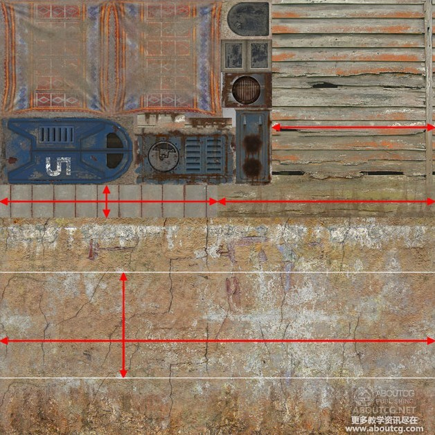 1107_tid_21_Parts02-Final-diffuse-texture