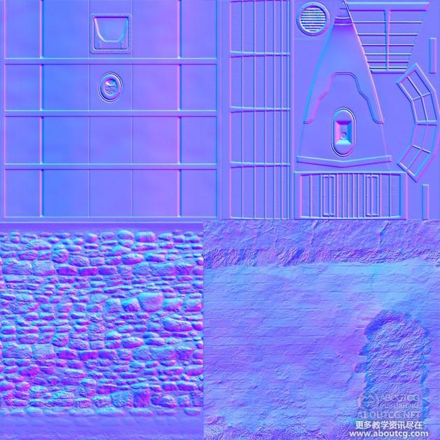 1107_tid_23_Normal-map-01