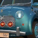 Chaos Groups Vray 3.0 for 3ds max 新功能演示教学
