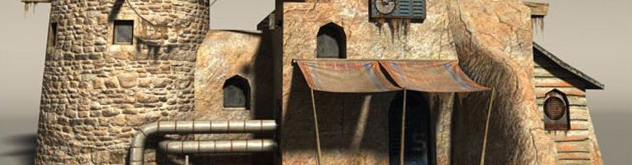ABOUTCG,CG共和国