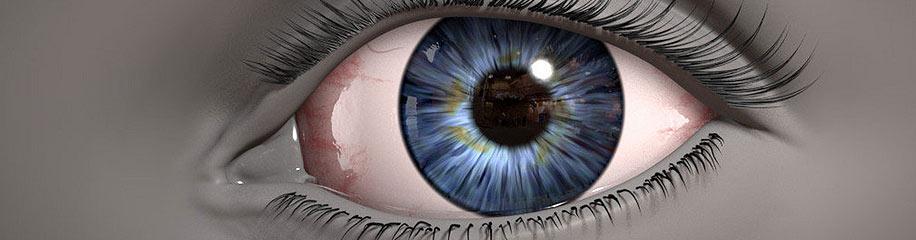 310_news_eyes