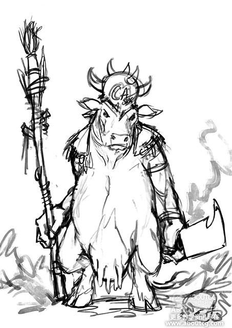 COW_Step01