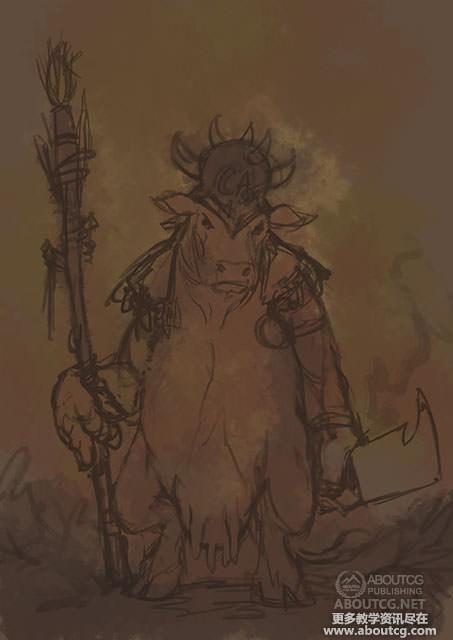 COW_Step02