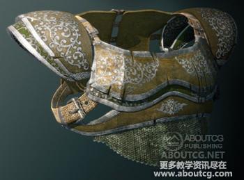 armor_test