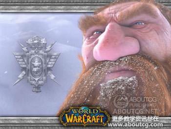 blizzard_dwarf