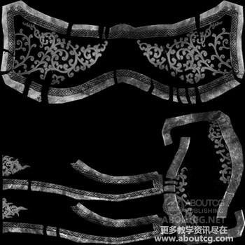 body_metal_spec