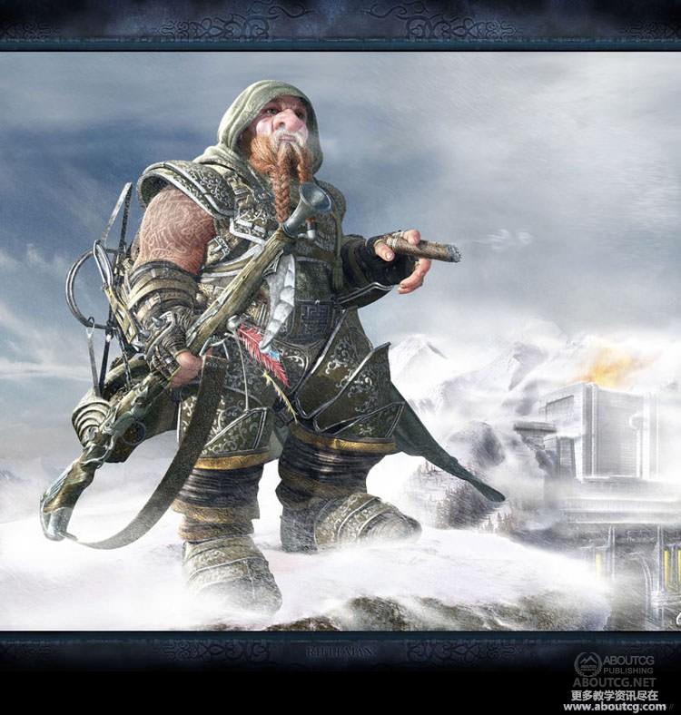 dwarf_rifleman_1600px_10q
