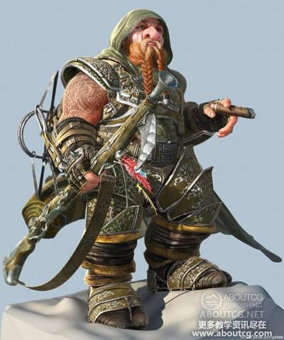 dwarf_rifleman_clear_small
