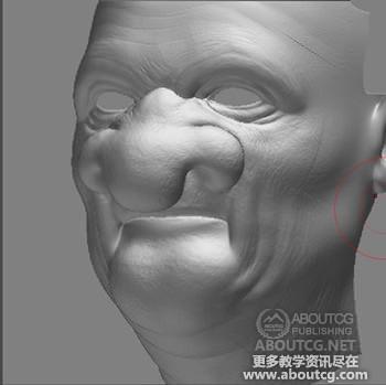 zbrush_head01