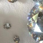 冰与火 – mental ray渲染钻石与宝石详细教程