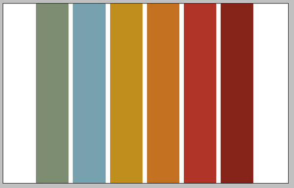 6Duplicate_And_Add_Colours