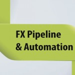 Pipeline & FX Automation in FumeFx