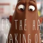 """卡通风格CG作品""""快乐的厨师""""的制作过程解析"""