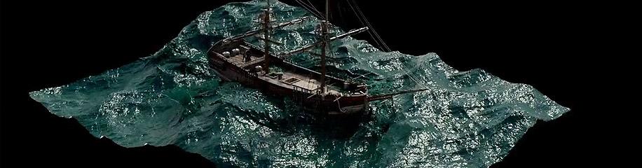 340_new_sea