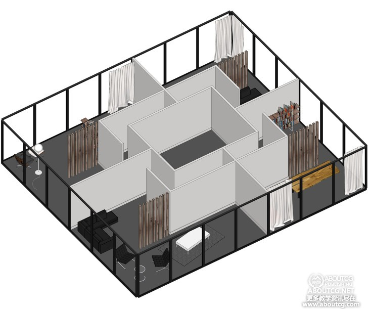 making-of-tribute-hdem-sketchup-v-ray-001-728x611