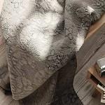 椅子 – 室内设计作品制作与渲染流程