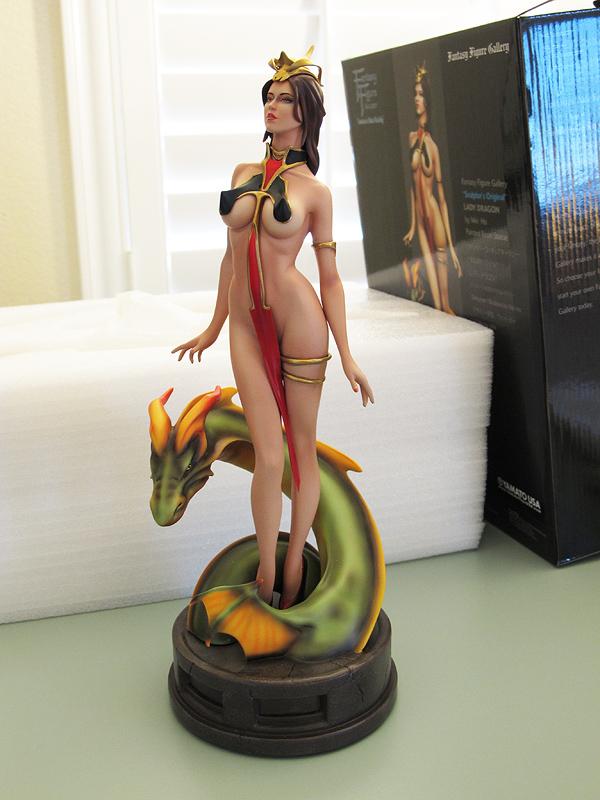 lady_dragon_2