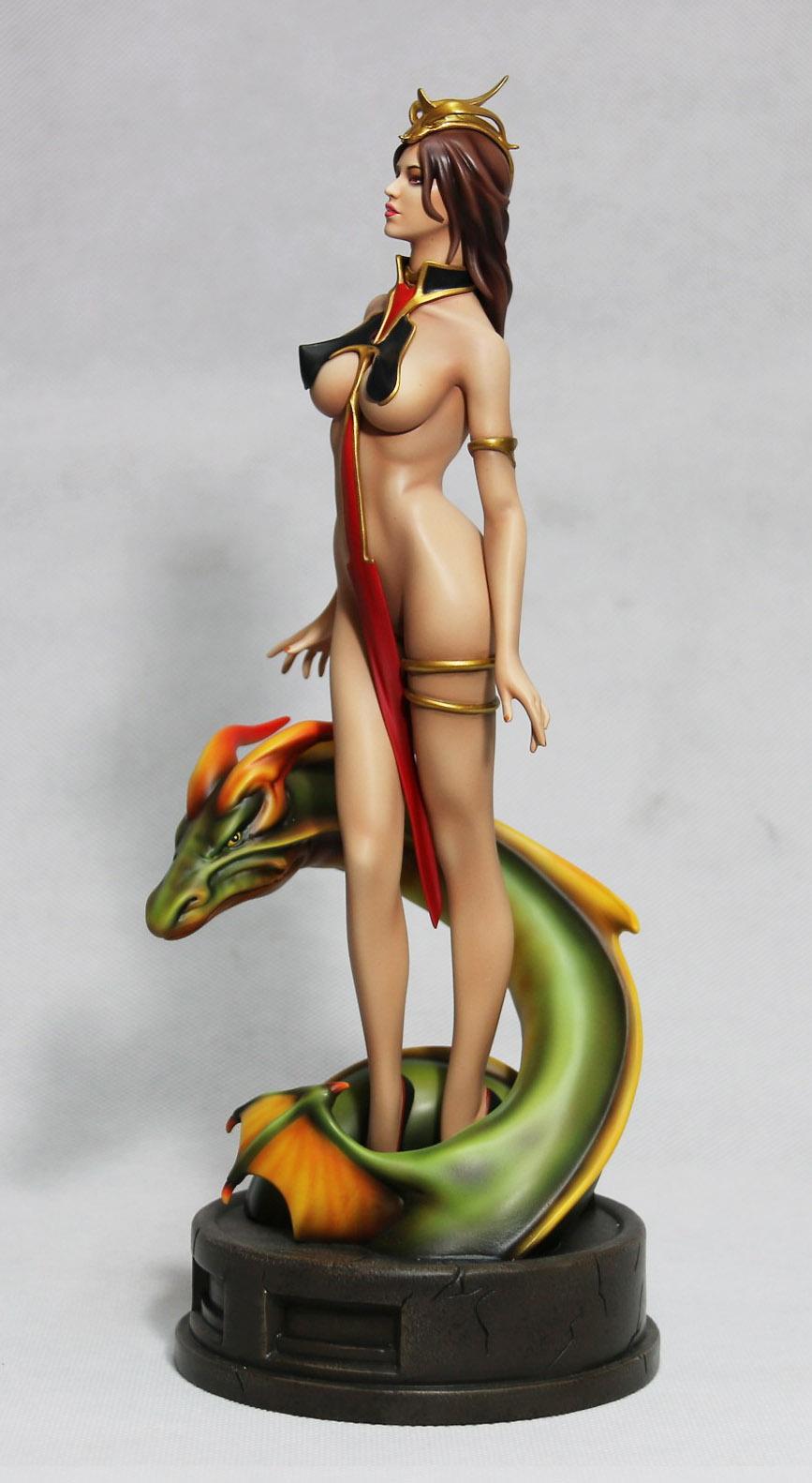 lady_dragon_statue_3