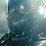 电影超级战舰中的特效镜头制作解析