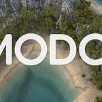 The Foundry modo801来袭,新功能演示视频集