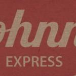 超级好玩的动画短片 Johnny Express