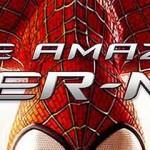 电影<神奇蜘蛛侠>2特效镜头制作解析