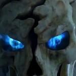 崛起3:泰坦之王 游戏宣传CG短片