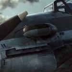 War Thunder Heroes VFX 特效镜头制作分解
