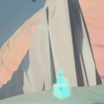 maya卡通科幻场景渲染视频教学