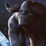奇幻短片The Making of Scary Monsters和制作过程