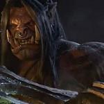 魔兽世界《德拉诺之王》最新CG电影短片
