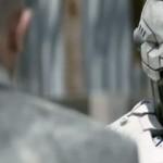 机器人科幻电影《Automata 》宣传短片