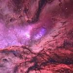 美丽宇宙《宇宙:时空之旅》 特效镜头制作解析