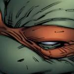 忍者神龟漫画角色色彩绘制视频教学