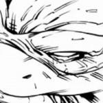 忍者神龟漫画角色线稿绘制视频教学