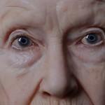 艺术短片Memex特效项目 制作解析