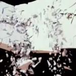 X man 逆转未来 电影特效镜头制作解析