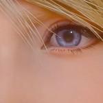 FINAL FANTASY XV PS4 游戏开发技术展示短片