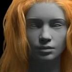 vray for maya 3.0新功能视频演示