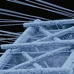 2014年索契冬奥会宣传短片特效制作过程