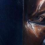 BlurStudio 2014年度 CG动画短片制作回顾