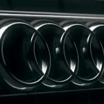 3DsMax 使用 Vray RT GPU渲染汽车视频教学