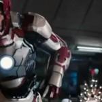 Iron Man3钢铁侠3声音特效制作视频演示