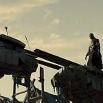 The Blacksmith – GDC 2015上使用Unity5即时渲染的短片