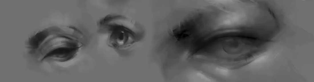 715_tut_eye